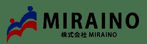 株式会社MIRAINO(ミライノ)